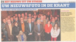 ADC 40 stadhuis